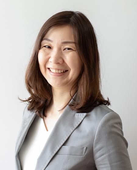 特定社会保険労務士 小澤香奈恵