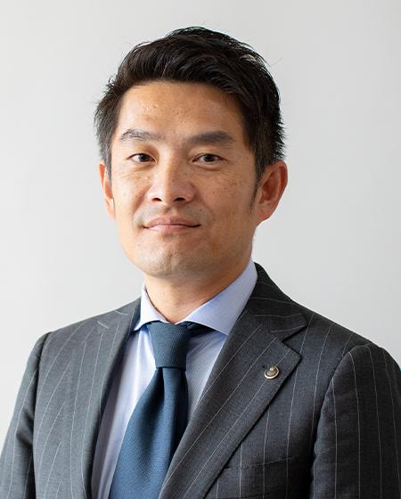 税理士 小澤 賢治 Kenji Ozawa