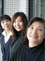 滋賀県の税理士事務所「小澤事務所」は専門家集団です。チームでうかがいます。